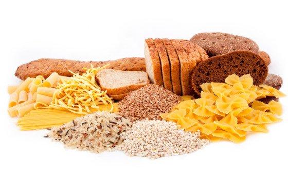 The Proper Diet when using Clenbuterol