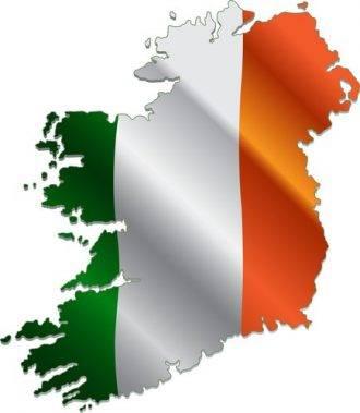 Buying Clenbuterol in Ireland